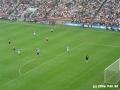 PSV _ Feyenoord 2-1 17-09-2006 (80).JPG