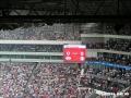 PSV _ Feyenoord 2-1 17-09-2006 (81).JPG