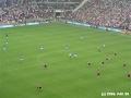PSV _ Feyenoord 2-1 17-09-2006 (82).JPG