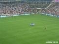 PSV _ Feyenoord 2-1 17-09-2006 (83).JPG
