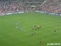 PSV _ Feyenoord 2-1 17-09-2006 (84).JPG