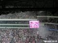 PSV _ Feyenoord 2-1 17-09-2006 (85).JPG