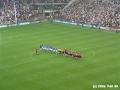 PSV _ Feyenoord 2-1 17-09-2006 (86).JPG