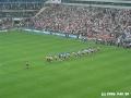 PSV _ Feyenoord 2-1 17-09-2006 (87).JPG