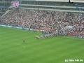 PSV _ Feyenoord 2-1 17-09-2006 (88).JPG