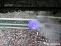 PSV _ Feyenoord 2-1 17-09-2006 (89).JPG