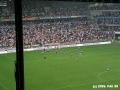 PSV _ Feyenoord 2-1 17-09-2006 (9).JPG