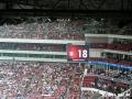 PSV _ Feyenoord 2-1 17-09-2006 (90).JPG
