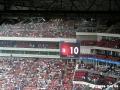 PSV _ Feyenoord 2-1 17-09-2006 (91).JPG