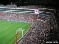 PSV _ Feyenoord 2-1 17-09-2006 (92).JPG