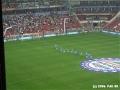 PSV _ Feyenoord 2-1 17-09-2006 (93).JPG