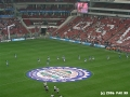 PSV _ Feyenoord 2-1 17-09-2006 (94).JPG