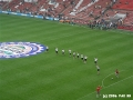 PSV _ Feyenoord 2-1 17-09-2006 (97).JPG