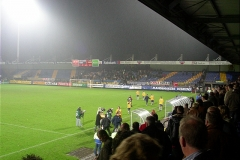 rkc-waalwijk-feyenoord-1-13-2-08-11-2006
