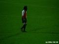 RKC Waalwijk - Feyenoord beker 1-1 3-2 08-11-2006 (1).JPG
