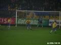 RKC Waalwijk - Feyenoord beker 1-1 3-2 08-11-2006 (10).JPG
