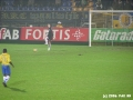 RKC Waalwijk - Feyenoord beker 1-1 3-2 08-11-2006 (100).JPG
