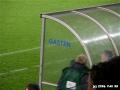 RKC Waalwijk - Feyenoord beker 1-1 3-2 08-11-2006 (101).JPG