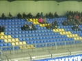 RKC Waalwijk - Feyenoord beker 1-1 3-2 08-11-2006 (102).JPG