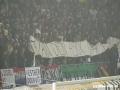 RKC Waalwijk - Feyenoord beker 1-1 3-2 08-11-2006 (103).JPG