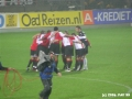 RKC Waalwijk - Feyenoord beker 1-1 3-2 08-11-2006 (105).JPG