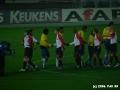 RKC Waalwijk - Feyenoord beker 1-1 3-2 08-11-2006 (107).JPG