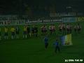 RKC Waalwijk - Feyenoord beker 1-1 3-2 08-11-2006 (108).JPG