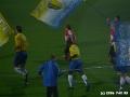 RKC Waalwijk - Feyenoord beker 1-1 3-2 08-11-2006 (109).JPG