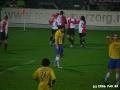 RKC Waalwijk - Feyenoord beker 1-1 3-2 08-11-2006 (11).JPG