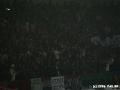 RKC Waalwijk - Feyenoord beker 1-1 3-2 08-11-2006 (110).JPG