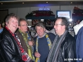 RKC Waalwijk - Feyenoord beker 1-1 3-2 08-11-2006 (111).JPG