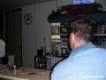RKC Waalwijk - Feyenoord beker 1-1 3-2 08-11-2006 (112).JPG