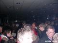 RKC Waalwijk - Feyenoord beker 1-1 3-2 08-11-2006 (113).JPG