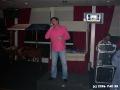 RKC Waalwijk - Feyenoord beker 1-1 3-2 08-11-2006 (118).JPG