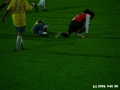 RKC Waalwijk - Feyenoord beker 1-1 3-2 08-11-2006 (12).JPG