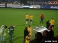 RKC Waalwijk - Feyenoord beker 1-1 3-2 08-11-2006 (120).JPG