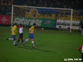 RKC Waalwijk - Feyenoord beker 1-1 3-2 08-11-2006 (13).JPG