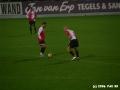 RKC Waalwijk - Feyenoord beker 1-1 3-2 08-11-2006 (14).JPG