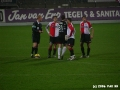 RKC Waalwijk - Feyenoord beker 1-1 3-2 08-11-2006 (15).JPG
