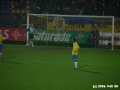RKC Waalwijk - Feyenoord beker 1-1 3-2 08-11-2006 (17).JPG