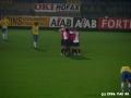 RKC Waalwijk - Feyenoord beker 1-1 3-2 08-11-2006 (18).JPG