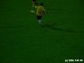 RKC Waalwijk - Feyenoord beker 1-1 3-2 08-11-2006 (19).JPG