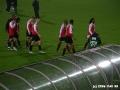 RKC Waalwijk - Feyenoord beker 1-1 3-2 08-11-2006 (2).JPG
