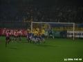 RKC Waalwijk - Feyenoord beker 1-1 3-2 08-11-2006 (20).JPG