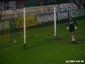 RKC Waalwijk - Feyenoord beker 1-1 3-2 08-11-2006 (21).JPG