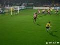 RKC Waalwijk - Feyenoord beker 1-1 3-2 08-11-2006 (22).JPG
