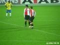 RKC Waalwijk - Feyenoord beker 1-1 3-2 08-11-2006 (23).JPG