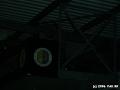 RKC Waalwijk - Feyenoord beker 1-1 3-2 08-11-2006 (26).JPG