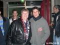 RKC Waalwijk - Feyenoord beker 1-1 3-2 08-11-2006 (27).JPG