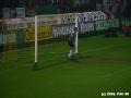 RKC Waalwijk - Feyenoord beker 1-1 3-2 08-11-2006 (29).JPG